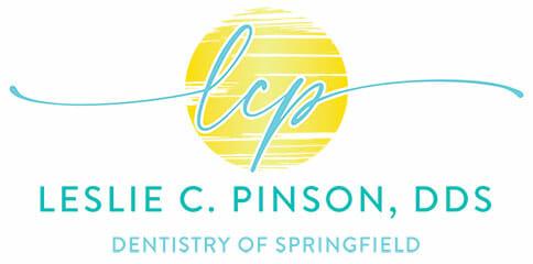 Pinson Dentistry